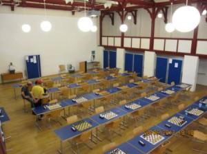 Turniersaal_Aachener_Open